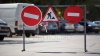 ATENŢIE, lucrări de reparaţie pe bd. Negruzzi! Circulaţia transportului public va fi redirecţionată