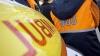 BĂTUT şi JEFUIT! Un medic de la Urgenţă a fost lăsat plin de sânge pe marginea drumului (VIDEO)