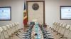 Președintele țării va desemna un premier interimar până la formarea noului Guvern
