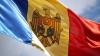 Un sfert de veac de Suveranitate a Moldovei. Ce au declarat şeful statului şi preşedintele Parlamentului