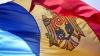 ZI ISTORICĂ pentru Moldova! Astăzi se împlinesc 25 de ani de la proclamarea Suveranității