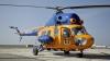 Hotărâre adoptată: Elicopterele SMURD ale României vor acţiona şi în Republica Moldova