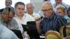 Acuzaţii grave în adresa socialiştilor! Ce a declarat comunistul Victor Gurău (VIDEO)