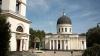 Mitropolia Moldovei, nemulţumită de noile reguli care condiţionează reluarea oficierii slujbelor religioase în interiorul bisericilor