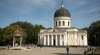 REACŢIA Mitropoliei Chişinăului privind ritualul de EXORCIZARE filmat în regiunea transnistreană