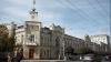 Cursă TENSIONATĂ. 17 pretendenți, un singur fotoliu la Primăria Capitalei