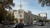 PPEM: Adoptarea legii privind statutul municipiului Chişinău ar trebui amânată. Ce argumente se aduc