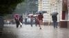 Ploile vor continua? Ce vreme prognozează meteorologii în această zi