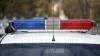 Era încărcat în sticle şi avea culoare brună: Poliţiştii l-au găsit în câteva maşini pe traseele ţării (FOTO)