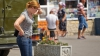 EXPERIMENT PUBLIKA TV: Reacţia moldovenilor atunci când un trecător se simte rău