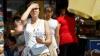 ZILE DE FOC! Meteorologii prognozează un weekend fierbinte