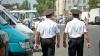 Activitatea BĂNOASĂ a trei bărbaţi din Chişinău şi Hânceşti a fost închisă de poliţişti (VIDEO)