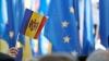 Un an de la semnarea Acordului de Asociere a Moldovei la Uniunea Europeană