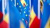 MAJORITATEA pe țară! Partidele proeuropene ar putea conduce 24 de consilii raionale
