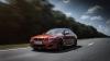 REPORTAJ AUTOSTRADA: Cum arată un BMW M5 E60 modificat în Moldova (VIDEO)