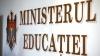 Ministerul Educației cere SANCŢIONAREA celor care au publicat testele de examen pentru clasa a IX-a