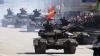 """""""Mai bine o pace rea decât un război bun"""". Invitaţii Fabrika comentează AMENINŢĂRILE unui oficial rus"""