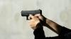MOTIVUL HALUCINANT pentru care un băiat de nouă ani şi-a împuşcat în cap propria soră. Poliţia: E o situaţie foarte gravă