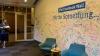 Facebook își extinde influența! Unde va fi deschis un nou birou al companiei americane