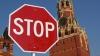 Li s-a interzis să intre în ţară! Cinci cetățeni moldoveni, deportați din Federația Rusă