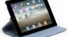 Veţi putea vorbi la telefon de pe iPad. Apple introduce marea schimbare în iOS 9