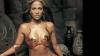 Jennifer Lopez, prea SEXY pentru marocani. Vestimentația cântăreței a fost CRITICATĂ DUR
