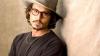 Johnny Depp este noua imagine a unui parfum bărbătesc, lansat de Dior