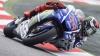 Jorge Lorenzo a cucerit Marele Premiu al Cataloniei la  MotoGP