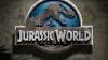 Dinozaurii domină Box Office-ul nord-american! Câte milioane au adunat în doar DOUĂ săptămâni