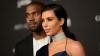 Vedeta TV Kim Kardashian a făcut un anunţ BOMBĂ în timpul unui show care a consacrat-o