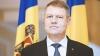 Klaus Iohannis: Rezolvarea conflictului transnistrean rămâne o prioritate majoră pentru România