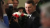 Letonia are un nou preşedinte. Este primul şef de stat din UE, membru al unui ASTFEL de partid