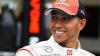 Lewis Hamilton, hotărât să-şi consolideze poziţia de lider în clasamentul general