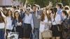 BILANŢUL celei de-a treia probe de BAC: 13 elevi au fost eliminaţi de la examen