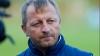 Are încredere în echipa sa! Lilian Popescu vrea să impresioneze în cupele europene