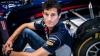 Mark Webber:  Suntem dezamăgiţi de Formula 1