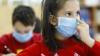 AVERTISMENT pentru Moldova! Recomandările de urgență ale Organizaţiei Mondiale a Sănătăţii