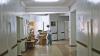 NU EZITAŢI! Moldovenii pot beneficia de consultaţii GRATUITE la Institutul Oncologic din Capitală