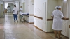 Sursă de venit pentru medici sau realitate?! ISTORII ale pacienţilor cu boli IMAGINARE