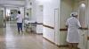 Procuratură şi spitale fără specialişti. SOLUŢIA propusă de un candidat la şefia oraşului Şoldăneşti