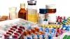 Scumpiri la medicamente. Ce spun specialiştii şi cum au reacţionat oamenii (VIDEO)