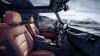 """Mercedes anunţă lansarea în serie a """"monstrului"""" G 500 4X4. Ce preţ va avea"""