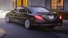 Succes ENORM pentru Mercedes. Producătorul german face furori în China