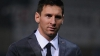 Un fost fotbalist moldovean, consilier vestimentar al lui Messi. Cum a fost posibil