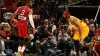 Cleveland Cavaliers a ÎNVINS Golden State Warriors în cel de-al doilea meci din finala NBA