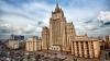 REACŢIA DURĂ a Rusiei la decizia Uniunii Europene de a prelungi sancţiunile