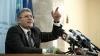 Mihai Ghimpu: Verișorii Ţopa sunt oligarhi, implicați în jaful de la Victoriabank