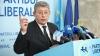 Mihai Ghimpu: Scrisoarea lui Gaburici este o încercare de a distrage atenţia opiniei publice