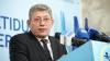 Mihai Ghimpu: Partidele proeuropene trebuie să formeze o alianță la nivel central