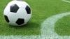 Moldova a remizat cu Luxemburg într-un meci amical disputat în deplasare